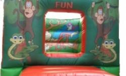 10ft-x-12ft-jungle-fun-mini-bounce.jpg