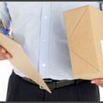 P & J Couriers Ltd - AOG Courier Specialists