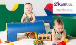 Children playing kallikids.jpg