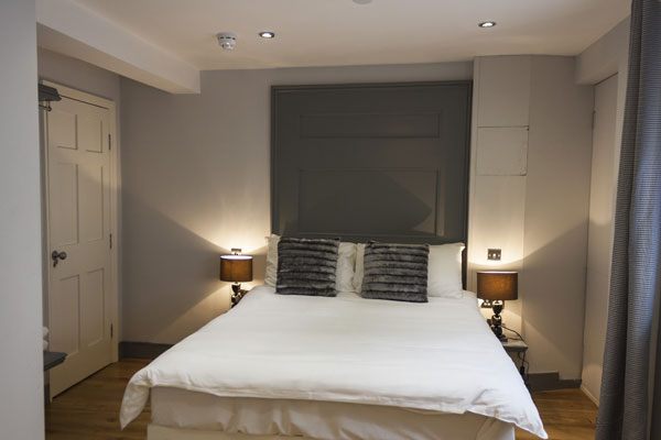 Churchill-Brighton-Hotel-Superior-Double.jpg
