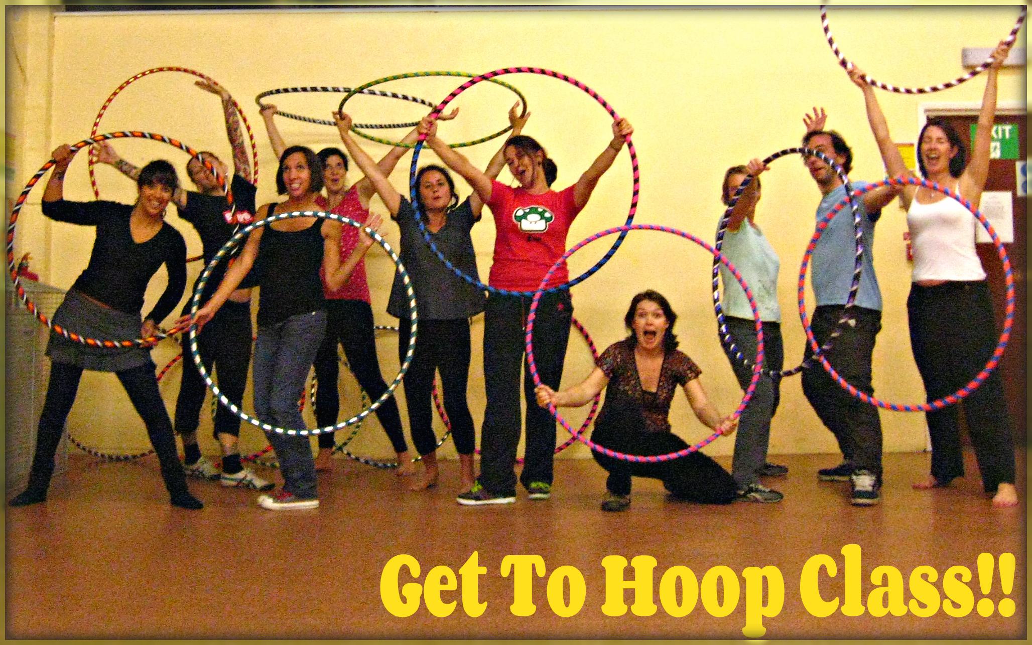 Get to hoop class.jpg