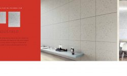 Industrio 3D Wall Panels