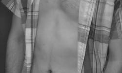 Me Body.jpg