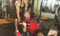 Personal Trainer Brighton