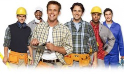 Find a Trusted Tradesman