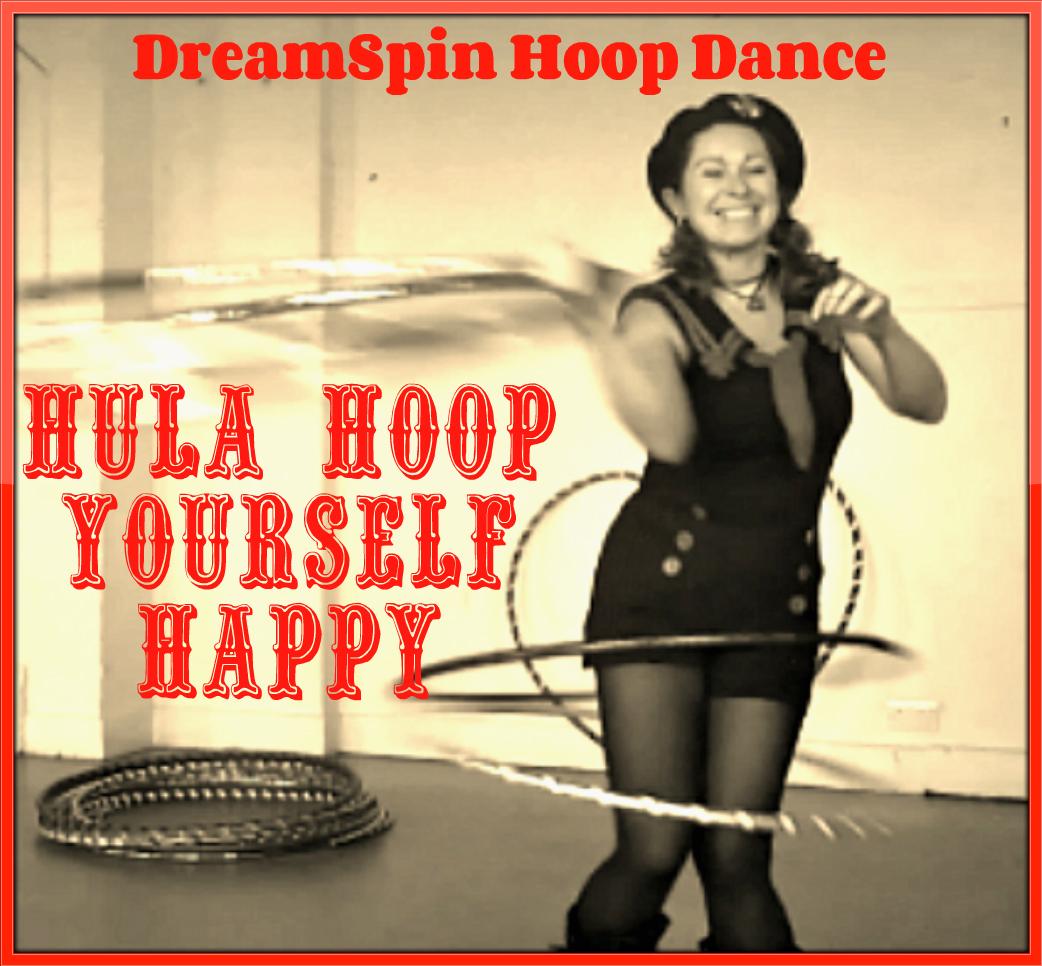 Vintage Hula Hoop Happy .jpg