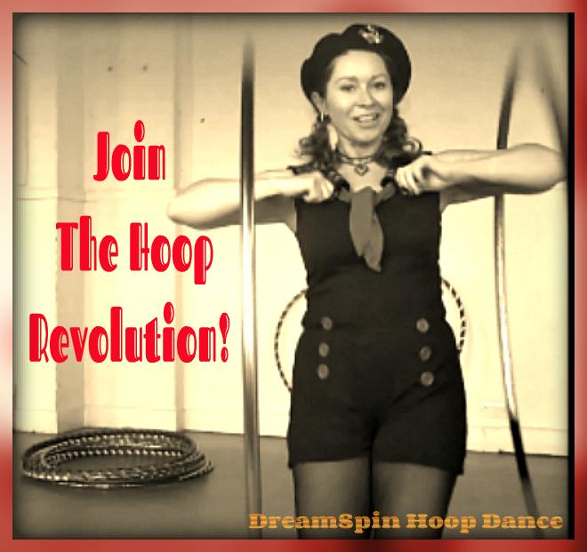 Vintage Hula Hoop.jpg