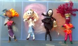 Worry dolls.jpg