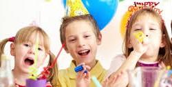 children party.jpg