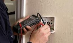 electrical testing light switch.jpg