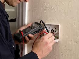 electrical testing light switch.jpg