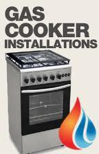 gas cooker installer.jpg