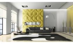 Infinity-3d-wall-panels