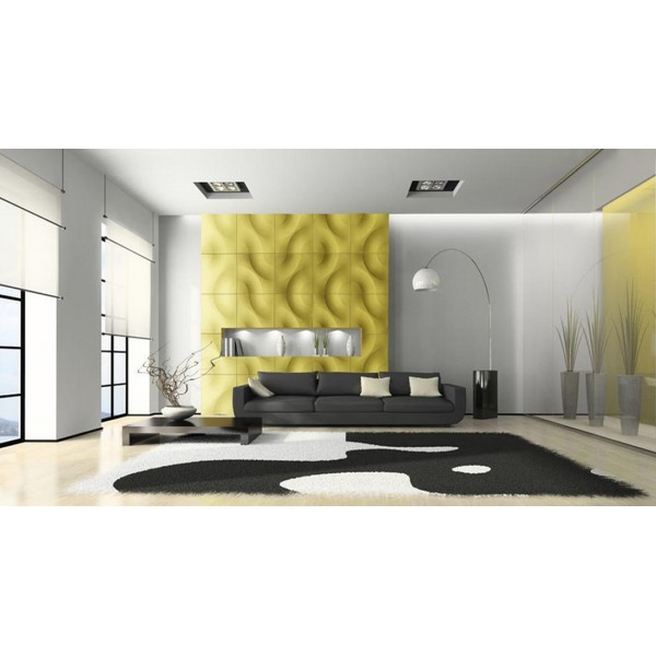 Infinity-3d-wall-panels