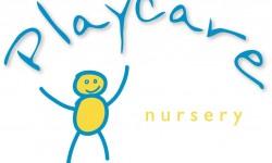playcare logo.jpg