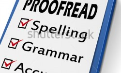 stock-vector-proofread-clipboard-with-check-boxes-marked-for-spelling-grammar-and-accuracy-212139682.jpg